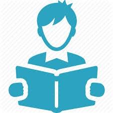 校友閱覽權益