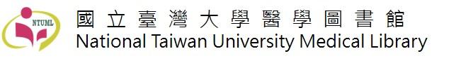 醫圖logo
