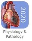 Physiology & Pathology